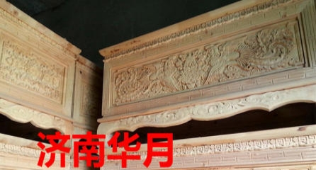 1325木工雕刻机 藏式家具雕刻机 家具雕刻机 数控雕花