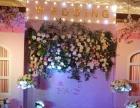 东莞凯思婚庆2999=婚礼布置+主持+摄像+策划