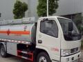 转让 油罐车东风价格低5吨8吨小型油罐车