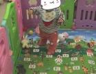 宝宝的围栏便宜出售