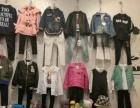 繁华商业街童装店超低价转让--房产网