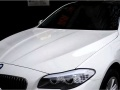 中山星牌马龙汽车美容有哪些项目