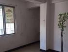 水东镇新风街 1室0厅 主卧 简单装修