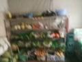 转兑蔬菜水果调料店