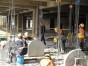 北京混凝土切割混凝土切割公司