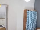 国际华府一室一厅一卫家具家电配齐新装修清爽