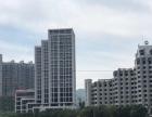 云山饭店旁 翠兴大厦 写字楼 120平米
