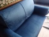 杭州綠捷專業上門辦公室酒店網吧影院家庭沙發 座椅及床墊清洗
