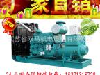 全铜无刷系列 400KW重庆康明斯 柴油发电机 柴油发电机组 发电机