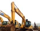 2014年小松pc60/100/130/220等挖掘机转让