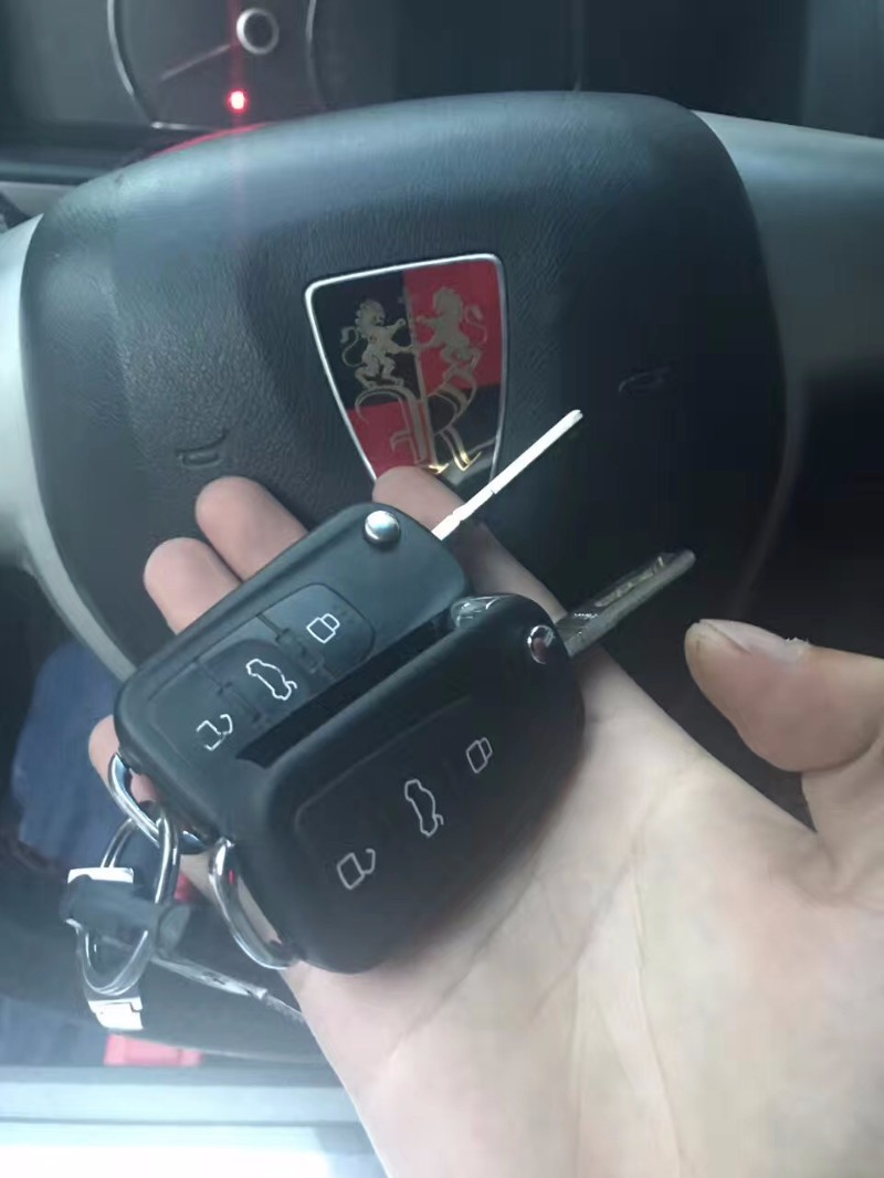泗水易开锁行 专业开锁 换锁 汽车遥控 匹配芯片钥匙