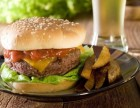 炸鸡汉堡西式快餐加盟/炸鸡汉堡加盟