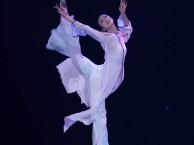 国贸望京欢乐谷大悦城芭蕾舞街舞爵士舞专业学习班