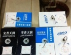 出售:网络机顶盒 路由器