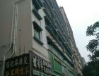 福永 深圳宝安福泳塘尾两整栋 1室 1厅 8600平米 整租深圳