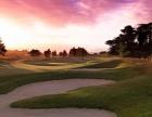 太平洋联盟国际会籍,增加美国,澳大利亚,菲律宾3家高尔夫球场