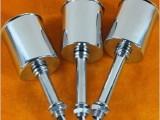 吸顶吊灯吧台玄关灯座E27加长陶瓷耐高温小螺口灯头灯饰灯具配件