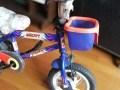踏板车.小自行车9成新