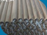加工定制 pvc防爆膜卷芯管 高品质塑料卷芯管