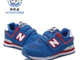 N字童鞋男女童网布休闲鞋经典款儿童运动鞋厂家直销一件代发新款