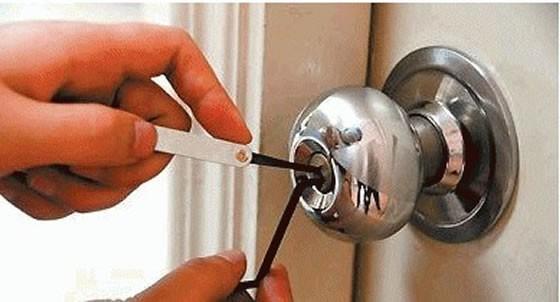 民勤县开锁换锁修锁 民勤开锁 换锁 修锁 开车锁