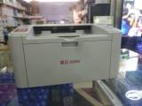 淄博学生专用打印机家用黑白激光打印机