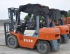 宁波二手合力叉车市场 2018急转出售