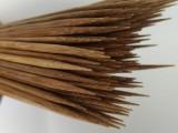 竹签厂家 广东竹签加工厂家烧烤签 竹签批发 竹签订制