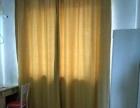 长江之歌5居室合租 家具家电齐全 环境舒适 出行便利拎包入住