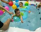 专业游馆加盟海乐游为您服务