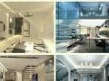 月星旺角LOFT 商寓品味生活享受高端 首付20万