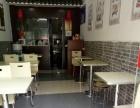 黄金地段 酒楼餐饮 商业街卖场