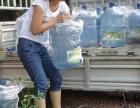 天津纯净水配送中心志淼桶装水经营部东丽桶装水电话