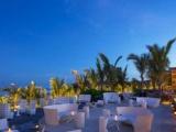 中秋 国庆去巴厘岛旅游攻略 5天4晚纯玩旅行 半自由行 亲子游蜜月旅行
