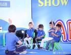 爱贝国际少儿英语是纯外教教学吗?