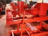探水钻机-煤矿用全液压探水钻机可打200米