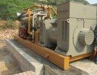 安庆闲置发电机组回收道依茨发电机组回收