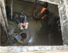 上海卢湾区寿通管道清洗疏通上门服务,专业粪池抽粪吸污电话