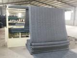 平菇大棚棉被 食用菌大棚棉被 河南省辉县市佳泰棉被