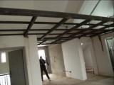 海淀区钢结构阁楼夹层制作 阁楼设计安装 在线咨询