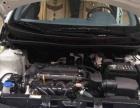 现代 瑞纳 2016款 1.4 手动 旗舰型TOP-经典好车 支