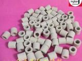 陶瓷拉西环价格 拉西环填料厂家 萍乡耐酸陶瓷填料拉西环