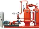 四川蒸汽回收机-三义节能 专业生产厂家