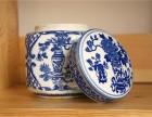 古代四季瓷器茶罐权威鉴定公司哪家好