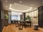 供应厂家圣象地板装饰公司大小工程合作强化复合多层实木地板价格