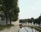 东部新区花园式产业园区 写字楼 88888平米