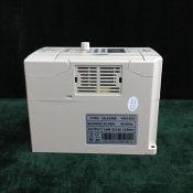 吉林通用变频器供应三绫电气专业的通用变频器