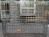 北京防盗窗制作北京防护窗北京防盗网北京封阳台