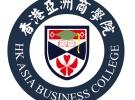 在东莞读MBA,读亚商MBA选择官方授权毕业取证才可靠