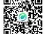 2018年新建太阳能光伏项目信息汇编中国电力化工网
